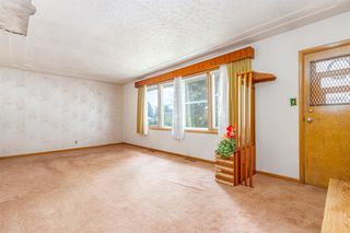 Photo 19: 1830 41 Street SE in Calgary: Forest Lawn Detached for sale : MLS®# A1022931