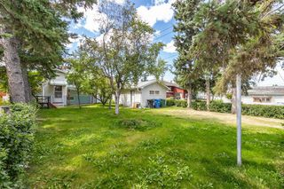 Main Photo: 1830 41 Street SE in Calgary: Forest Lawn Detached for sale : MLS®# A1022931