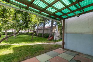 Photo 14: 1830 41 Street SE in Calgary: Forest Lawn Detached for sale : MLS®# A1022931