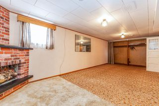 Photo 32: 1830 41 Street SE in Calgary: Forest Lawn Detached for sale : MLS®# A1022931