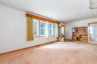 Photo 21: 1830 41 Street SE in Calgary: Forest Lawn Detached for sale : MLS®# A1022931