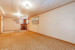 Photo 33: 1830 41 Street SE in Calgary: Forest Lawn Detached for sale : MLS®# A1022931