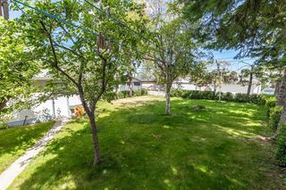 Photo 12: 1830 41 Street SE in Calgary: Forest Lawn Detached for sale : MLS®# A1022931