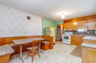 Photo 30: 1830 41 Street SE in Calgary: Forest Lawn Detached for sale : MLS®# A1022931
