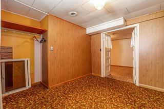 Photo 34: 1830 41 Street SE in Calgary: Forest Lawn Detached for sale : MLS®# A1022931