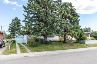Photo 44: 1830 41 Street SE in Calgary: Forest Lawn Detached for sale : MLS®# A1022931