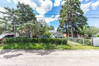 Photo 6: 1830 41 Street SE in Calgary: Forest Lawn Detached for sale : MLS®# A1022931