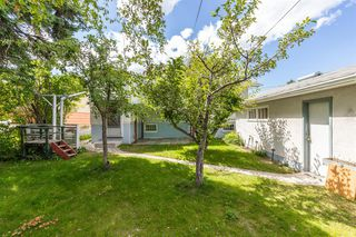 Photo 11: 1830 41 Street SE in Calgary: Forest Lawn Detached for sale : MLS®# A1022931