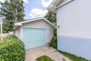 Photo 17: 1830 41 Street SE in Calgary: Forest Lawn Detached for sale : MLS®# A1022931