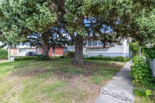 Photo 48: 1830 41 Street SE in Calgary: Forest Lawn Detached for sale : MLS®# A1022931