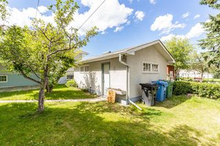 Photo 10: 1830 41 Street SE in Calgary: Forest Lawn Detached for sale : MLS®# A1022931