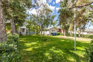 Photo 8: 1830 41 Street SE in Calgary: Forest Lawn Detached for sale : MLS®# A1022931