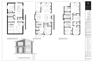 Photo 39: 914 STEWART Avenue in Coquitlam: Maillardville House for sale : MLS®# R2488544