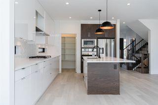 Photo 9: 914 STEWART Avenue in Coquitlam: Maillardville House for sale : MLS®# R2488544