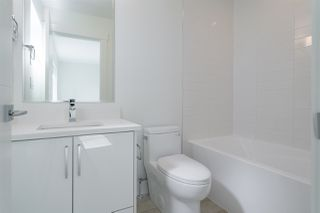 Photo 32: 914 STEWART Avenue in Coquitlam: Maillardville House for sale : MLS®# R2488544