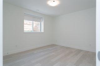 Photo 31: 914 STEWART Avenue in Coquitlam: Maillardville House for sale : MLS®# R2488544