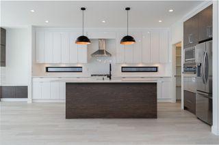 Photo 7: 914 STEWART Avenue in Coquitlam: Maillardville House for sale : MLS®# R2488544