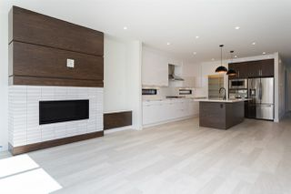 Photo 12: 914 STEWART Avenue in Coquitlam: Maillardville House for sale : MLS®# R2488544