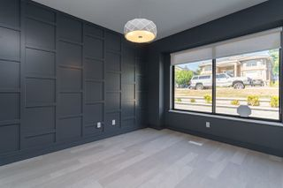 Photo 4: 914 STEWART Avenue in Coquitlam: Maillardville House for sale : MLS®# R2488544