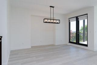 Photo 5: 914 STEWART Avenue in Coquitlam: Maillardville House for sale : MLS®# R2488544
