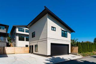 Photo 35: 914 STEWART Avenue in Coquitlam: Maillardville House for sale : MLS®# R2488544