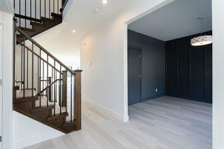 Photo 3: 914 STEWART Avenue in Coquitlam: Maillardville House for sale : MLS®# R2488544
