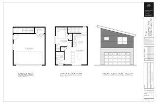 Photo 40: 914 STEWART Avenue in Coquitlam: Maillardville House for sale : MLS®# R2488544