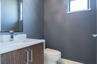 Photo 15: 914 STEWART Avenue in Coquitlam: Maillardville House for sale : MLS®# R2488544