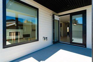 Photo 16: 914 STEWART Avenue in Coquitlam: Maillardville House for sale : MLS®# R2488544