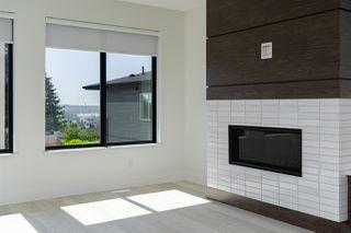 Photo 13: 914 STEWART Avenue in Coquitlam: Maillardville House for sale : MLS®# R2488544