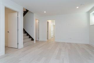 Photo 29: 914 STEWART Avenue in Coquitlam: Maillardville House for sale : MLS®# R2488544