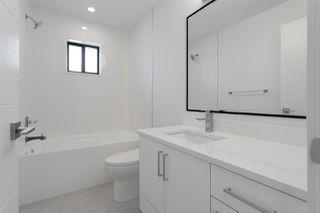 Photo 27: 914 STEWART Avenue in Coquitlam: Maillardville House for sale : MLS®# R2488544