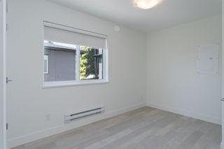 Photo 38: 914 STEWART Avenue in Coquitlam: Maillardville House for sale : MLS®# R2488544