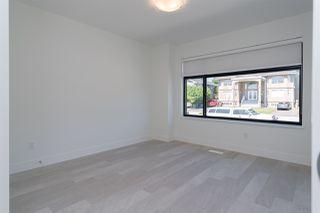 Photo 23: 914 STEWART Avenue in Coquitlam: Maillardville House for sale : MLS®# R2488544