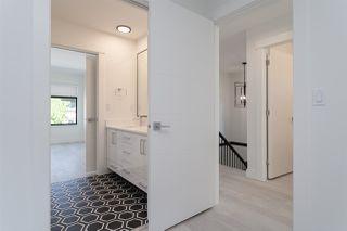 Photo 24: 914 STEWART Avenue in Coquitlam: Maillardville House for sale : MLS®# R2488544