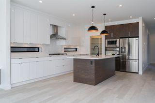 Photo 8: 914 STEWART Avenue in Coquitlam: Maillardville House for sale : MLS®# R2488544