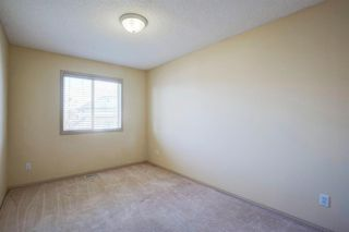 Photo 23: 17 ROCKY RIDGE Close NW in Calgary: Rocky Ridge Detached for sale : MLS®# A1025615