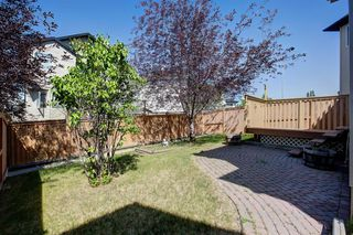 Photo 33: 17 ROCKY RIDGE Close NW in Calgary: Rocky Ridge Detached for sale : MLS®# A1025615
