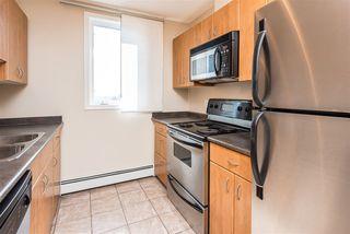 Photo 9: 2008 10303 105 Street in Edmonton: Zone 12 Condo for sale : MLS®# E4211443