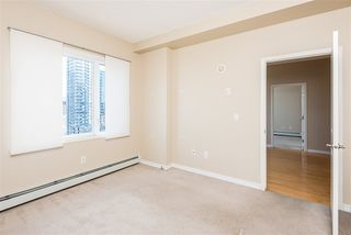 Photo 12: 2008 10303 105 Street in Edmonton: Zone 12 Condo for sale : MLS®# E4211443