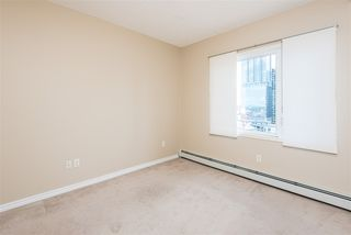 Photo 11: 2008 10303 105 Street in Edmonton: Zone 12 Condo for sale : MLS®# E4211443