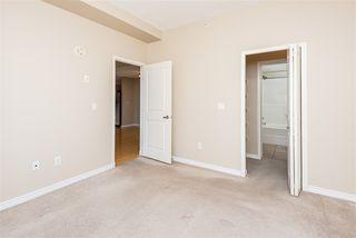 Photo 13: 2008 10303 105 Street in Edmonton: Zone 12 Condo for sale : MLS®# E4211443