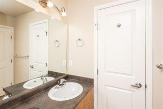 Photo 17: 2008 10303 105 Street in Edmonton: Zone 12 Condo for sale : MLS®# E4211443
