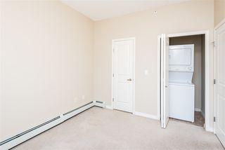 Photo 20: 2008 10303 105 Street in Edmonton: Zone 12 Condo for sale : MLS®# E4211443