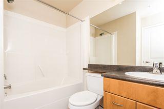 Photo 15: 2008 10303 105 Street in Edmonton: Zone 12 Condo for sale : MLS®# E4211443