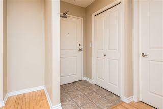 Photo 4: 2008 10303 105 Street in Edmonton: Zone 12 Condo for sale : MLS®# E4211443