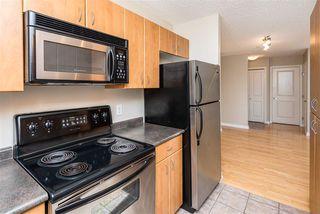 Photo 8: 2008 10303 105 Street in Edmonton: Zone 12 Condo for sale : MLS®# E4211443