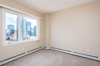 Photo 18: 2008 10303 105 Street in Edmonton: Zone 12 Condo for sale : MLS®# E4211443