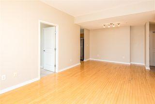 Photo 6: 2008 10303 105 Street in Edmonton: Zone 12 Condo for sale : MLS®# E4211443