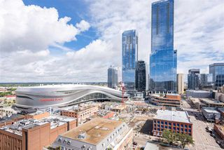 Photo 25: 2008 10303 105 Street in Edmonton: Zone 12 Condo for sale : MLS®# E4211443